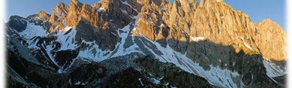 Mini Trekking in Piemonte