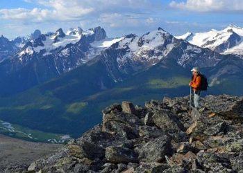 Immagine Escursionismo