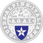 Logo Guide Alpine Italiane