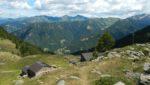 Alpe Stavello