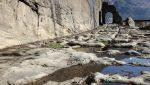 Forte di Bard - Truc Chaveran