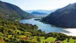 Monte Sparavera
