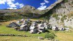 Alpe di Lendine