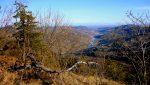 Monte Armelio