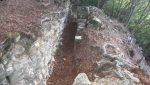 Trincee (Valle d'Intelvi)