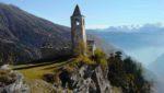 San Romerio (Chiesa)